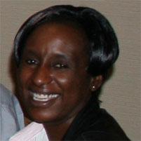 Nyaradzo Mgodi's Photo